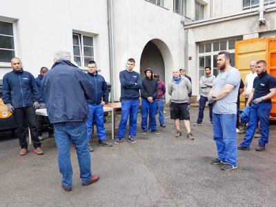 ORF-Besprechung