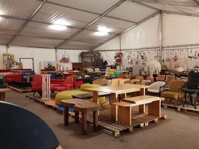 ORF AMS Werkstatt